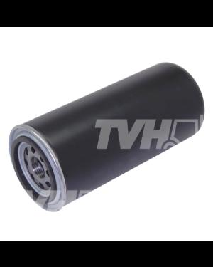 BT735 BALDWIN Filter